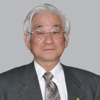 maskawa2